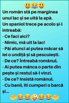 Roman, Periodic Table, Pork, Periotic Table