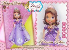 Diana, Disney Characters, Fictional Characters, Dolls, Disney Princess, Puppet, Doll, Baby, Disney Princes