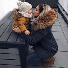Discovered by Find images and videos about girl, fashion and outfit on We Heart It - the app to get lost in what you love. Baby Girl Shoes, Cute Baby Girl, Baby Boy Outfits, Baby Love, Cute Babies, Kids Outfits, Mommy And Son, Mom And Baby, Baby Boy Fashion