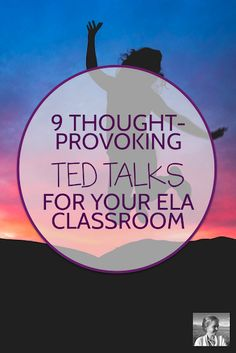 Ela Classroom, English Classroom, Classroom Ideas, English Teachers, Middle School Reading, Middle School English, Middle School Counseling, Teaching Strategies, Teaching Resources