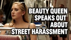 Street Harassment: Sidewalk Sleazebags and Metro Molesters - In addition to Jen Corey, Vocativ interviewed Jennifer Pozner, Executive Director for Women in Media & News, and several members of Hollaback. To report street harassment, visit ihollaback.org