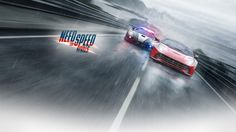 Need For Speed: Rivals PlayStation 4 and Xbox One Comparison - http://www.gizorama.com/feature/need-for-speed-rivals-playstation-4-and-xbox-one-comparison/