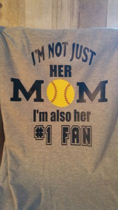 Softball mom's unite!!! TO ORDER Find us on FACEBOOK @SWEET TEXAS TS OR INSTAGRAM SWEET_TX_TS