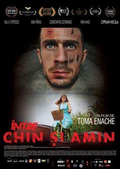 Între chin și amin (2019) Film Online Subtitrat in Romana Movies, Movie Posters, Hd Movies, Film Poster, Films, Popcorn Posters, Film Posters, Movie Quotes, Movie