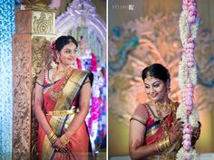 A Soulful Journey- { Rathan & Sahana } moments of love - Amar Ramesh Photography Blog - Candid Wedding Photographer and Wedding Flimer in Chennai, India