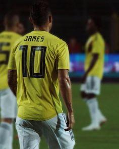 James Rodriguez, Everton, Munich, Fifa, James 10, Soccer Stars, Rugby Players, Cristiano Ronaldo, Football