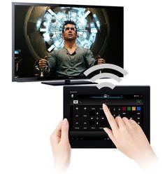 Xperia™ Tablet S | Sony