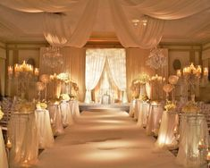 Everything to Plan Your Wedding Ceremony - MODwedding