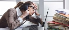 Stressed out at work? Try these new apps to lift the burden!  According to the American Institute of Stress, 80% of American workers claim that they are highly stressed while at work. 50% also admitted that they need help in how to deal with that stress. Good news – we have found and tested …