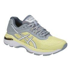 77fb4161729f GT-2000 6 Running Shoe