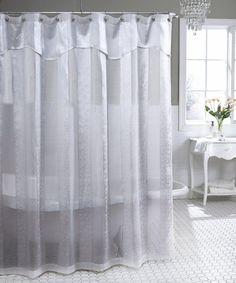 Gingham Shower Curtain Pottery Barn | Shower Curtain | Pinterest | Curtains,  Shower Curtains And Barns