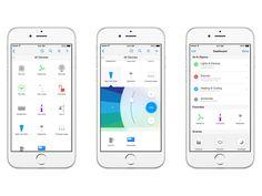 Apple HomeKit preview | Stuff