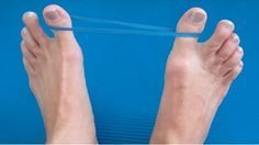 Ayak kemiği çıkıntısı lastik