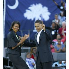 Obama Swag - Definitive Proof That Barack Obama is the Swaggiest President Ever