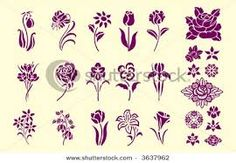Image result for victorian design
