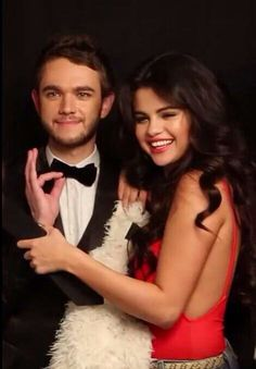 zedd and selena gomez relationship with dad