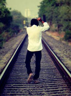 Model : Mahir Shaikh  Photographer : Anand Mehta  © 2014 Anand Mehta   Photography