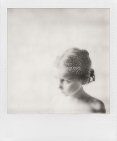 polaroid by Thomas Krauss Photo Polaroid, Polaroid Pictures, Vivian Maier, Photografy Art, Children Photography, Art Photography, Human Emotions, Photo Black, Light And Shadow