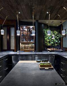 Atera_Restaurant_Parts_and_Labor_Design_afflante_com_4