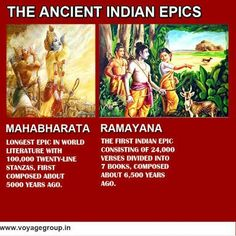 Kriyayoga Practice Awakens True Concept of Mahabharata Within - All In One Hinduism History, Ancient History, Ramayana Quotes, Hindu Quotes, Krishna Quotes, Indian Literature, Indian Illustration, True Interesting Facts, Friend Birthday Quotes