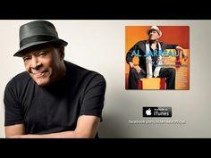 Al Jarreau: My Old Friend (feat. Gerald Albright)