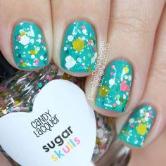 Sugar-Skulls-Candy-Lacquer