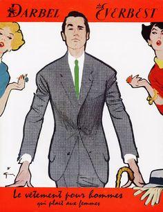 http://e.hprints.net/md/47/47603-darbel-everbest-mens-clothing-1960-rene-gruau-hprints-com.jpg