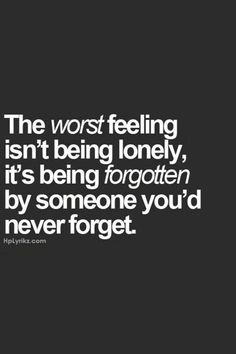 Relationship Quotes sayings about life. We collected the best Relationships Quotes with images. Now Quotes, True Quotes, Great Quotes, Words Quotes, Wise Words, Quotes To Live By, Funny Quotes, Inspirational Quotes, Super Quotes
