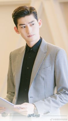 #T #Huyền_của_Ôn_Noãn Handsome Actors, Handsome Boys, Zhao Li Ying, Sexy Asian Men, Chinese Man, Asian Actors, My Forever, Actors & Actresses, Tv Shows