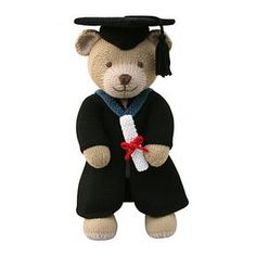 Graduation_bear_standing_square_small2