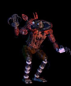 Fnaf Coloring Pages, Fnaf Oc, Fan Poster, Fnaf Characters, Freddy Fazbear, Fnaf Drawings, Bendy And The Ink Machine, Five Nights At Freddy's, Creepy