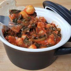 Merluza en salsa, sencilla y deliciosa - Yo, yo misma y mis cosas Ratatouille, Ethnic Recipes, Tan Solo, Yogurt, Salsa, Molde, Best Cheesecake, Hake Recipes, Stuffed Mushrooms