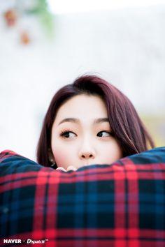 Kpop Girl Groups, Korean Girl Groups, Kpop Girls, Im Nayoung, Sun And Clouds, Jellyfish Entertainment, Sistar, Korean Celebrities, Korean Beauty