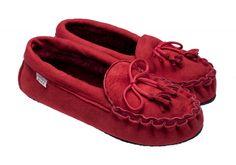 Winnetou rosso