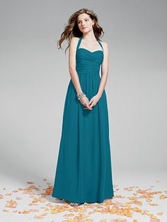 Style 7236   Signature Bridesmaids   Alfred Angelo