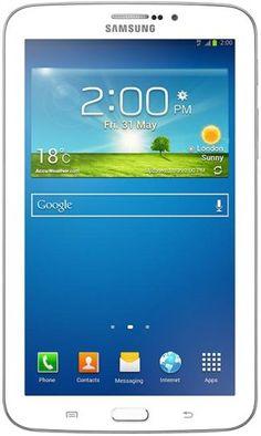 Samsung Announced Galaxy Tab 3 7.0 & 8.0 in India