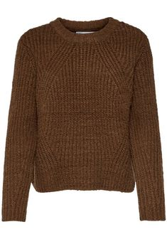 Jumper, Men Sweater, Models, Nylons, Fit, Knitting, Sweaters, Cosy, Products