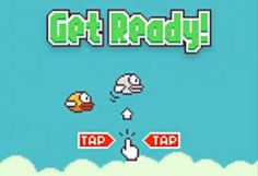 A very fun and addictive game based on the hit trending app 'flappy bird' Fly through the pipes and see how far you can get! Play Game Online, Online Games, Flappy Bird, Games For Girls, Letters, Pipes, Fun, Cooking, Cuisine
