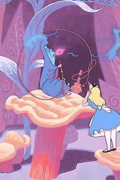 Wallpaper iphone disney inspiration alice in wonderland 39 ideas Cartoon Wallpaper, Cute Disney Wallpaper, Wallpaper Iphone Disney, Cat Wallpaper, Iphone Backgrounds, Alice In Wonderland Aesthetic, Alice In Wonderland 1951, Adventures In Wonderland, Wonderland Party