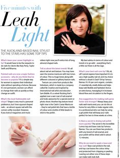 daehling moxiethrift light interview with good health magazine