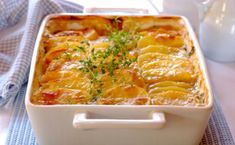 Quick Chicken a la King with Green Pepper and Thyme Fish Recipes, Seafood Recipes, Cooking Recipes, Knorr Fix, Haddock Recipes, Romantic Meals, Romantic Recipes, South African Recipes, Savoury Baking