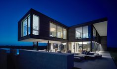 Gallery of Field House / Stelle Lomont Rouhani Architects - 26