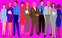 6 perfiles de #profesores innovadores #educacion #innovacion