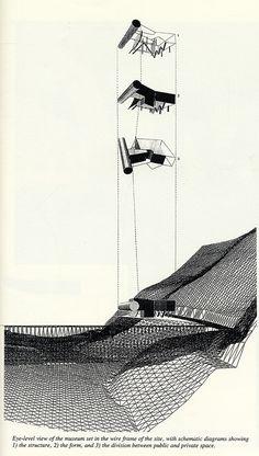 Kei'ichi Irie. AA Files 26 Autumn 1993: 47