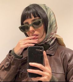 Missguided Outfit, Missguided Clothing, Accesorios Casual, Looks Cool, Aesthetic Clothes, Pretty People, Passion For Fashion, Cool Girl, Style Me
