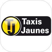 Taxis Jaunes par France Taxi