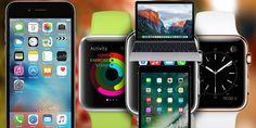Un informe asegura que Apple ha sido el top 1 en estas fiestas. En los resultados se muestra que la compañía americana ha doblado en activaciones a Samsung. https://iphonedigital.com/apple-duplica-samsung-dispositivos-activados-navidades-2016/  #iphonedigital #iphone #apple