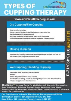 Home - Universal Life Energies Cupping Therapy, Massage Therapy, Alternative Therapies, Chakra Balancing, Palmistry, Hypnotherapy, Reflexology, Numerology, Reiki