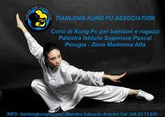 #Perugia corsi di kung fu per bambini e ragazzi - palestra scuola superiore pascal - info: www.tianlongkungfu.com - #umbria #fieradeimorti #quasarvillage #baracconi #gherlinda #borgonovo #collestrada #kungfuperugia #artimarzialiperugia