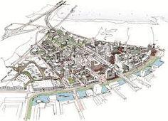 Image result for urban planning